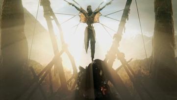 Dilion Hellblade