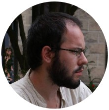 Vincent Maugas